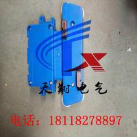 多极管式滑触线集电器 HXTS、HXTL多极管式滑触线集电器