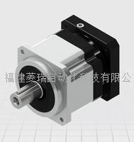 台湾精锐 APEX  AB-系列減速機 AB042 / AB060 /AB060A / AB090 / AB090A / AB115 / A