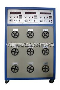 荧光灯、电源负载柜 AN-LP2