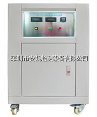 UPS直流电源短路试验装置 AG-1000A