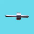 IEC60335耐刮痕针 AG-I34