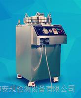 AG-IPX8 压力浸水试验装置