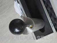 多档弹簧冲击锤 AG-CJ-5