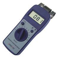 JT-C50地面湿度仪|地面水分测定仪 混凝土水分测定仪