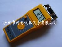 感应式纸张水分测定仪