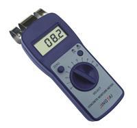 精泰牌环氧地坪水分测定仪 环氧地坪含水率测定仪 JT-C50