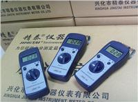 精泰牌感应式地面水分仪 JT-C50