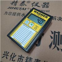 瓦格纳木材水分仪 MMC220