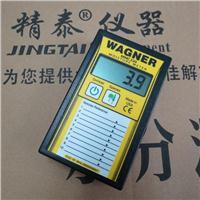 WAGNER木材含水率测定仪 进口木材水分测定仪 MMC220