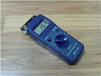纤维板湿度测量仪 密度板含水率测定仪 SD-C50木材水份测试仪 SD-C50