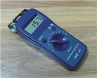 实木地板含水率测量仪 木材水份检测仪 木工板水分测湿仪 SD-C50
