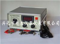烘干房用木材测水仪 干燥窑木头含水率测量仪 窑用式木材水分测试仪 MGY-B