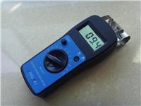 毛线水份测定仪毛衣水分检测仪 JT-T