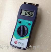 砖头水分检测仪 JT-C50