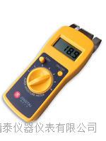 纸张湿度检测仪 JT-X1