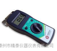 水泥地板的湿度仪 JT-C50