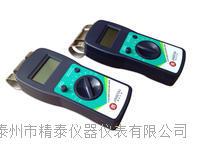 台面板水份检测仪 JT-C50