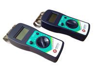 墻紙施工工具:墻體測濕儀 JT-C50