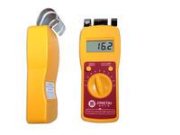 纺织原料水分测定仪 JT-C50
