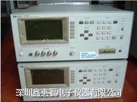 供应美国HP4278A电容表,惠普4278A,安捷伦Agilent4278A( 代加201卡) HP4278A