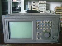 供应美国Tektronix VM700A自动视频测量系统, VM700A视音频综合测试仪 Tektronix VM700A