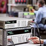 供应美国Fluke7000 直流电压参考标准,福禄克7000 直流电压参考标准 Fluke7000
