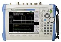 供应日本安立BTS Master MT8222B基站分析仪  MT8222B