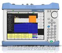 供应日本安立Cell Master MT8212E基站分析仪 MT8212E