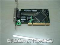 鑫惠福供应NI PCI-GPIB,NI小卡, NI GPIB小卡,IEEE488卡 ,NI PCI卡  NI PCI-GPIB