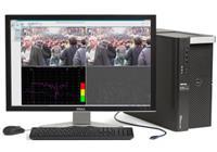 美国泰克PQA600A图像质量分析仪 PQA600A