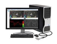 美国泰克PQA500图像质量分析系统 PQA500