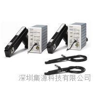 TCP305A  AC/DC 电流测量系统 TCP305A