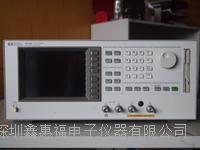 供应Agilent E5100B 高速网络分析仪 E5100B