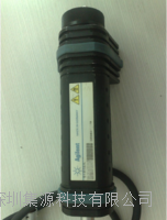 Agilent81624A InGaAs 光学探头,5 毫米直径 81624A