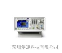 AFG1062 任意波形/函数发生器 AFG1062