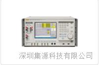 FLUKE6105A/6100B 电能功率标准源 FLUKE6105A/6100B