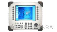 E7495B 无线基站测试仪 E7495B