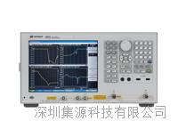E5061B ENA 矢量网络分析仪 E5061B