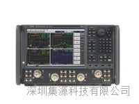 N5247B PNA-X Microwave Network Analyzer, 67 GHz  N5247B
