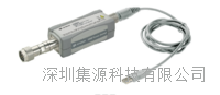 U2031C 功率传感器电缆(5米/16.7英尺) U2031C