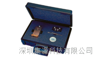 Keysight16453A 电介材料测试夹具 Keysight16453A
