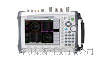 MS2036C VNA Master + 频谱分析仪  MS2036C