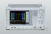 MS2690A 信号分析仪  MS2690A