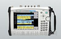 MT8220T BTS Master MT8220T