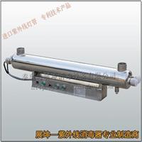 节能环保紫外线消毒器