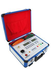 ZZC-5A变压器直流电阻测试仪