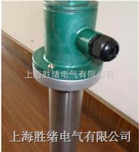 HRY1、HRY2、HRY3型护套式加热器