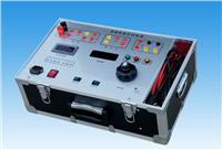 继电保护测试仪JBC-03