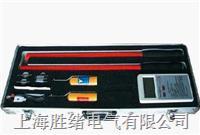 TAG-8000 无线核相仪