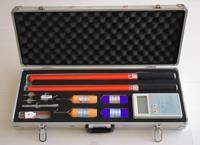 WHX-300B高压无线核相仪厂家供应